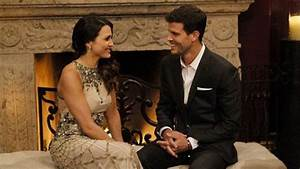 'The Bachelorette' recap: Andi speaks out on Eric's death ...