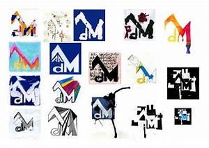 les arts appliques a albert de mun recherches de logos With couleur chaude couleur froide 7 carnet de style analyse colorimetrique i theorie des