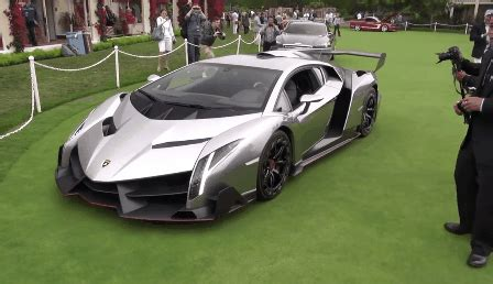amazing animated luxury car gifs   animations