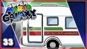 Leben Im Wohnwagen : leben im wohnwagen super mario galaxy blind 32 let 39 s play youtube ~ Watch28wear.com Haus und Dekorationen