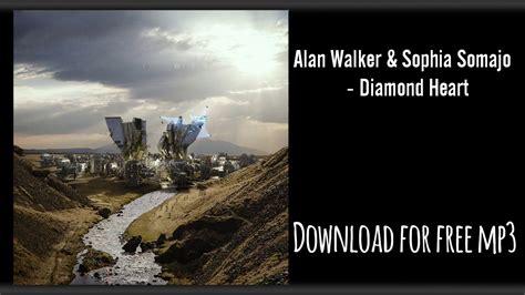 Diamond Heart (download Mp3