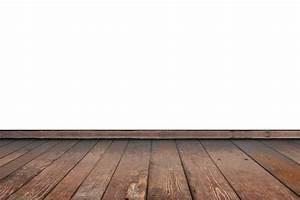 Macken Im Parkett Ausbessern : besch digte bodenbel ge tapeten oder fliesen schnell ~ Michelbontemps.com Haus und Dekorationen