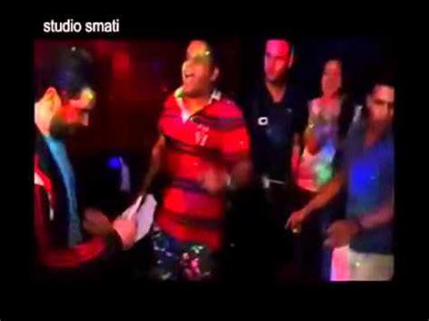Cheb Morad Et Hichem Smati Le Moment Enregistrer Lkithoum