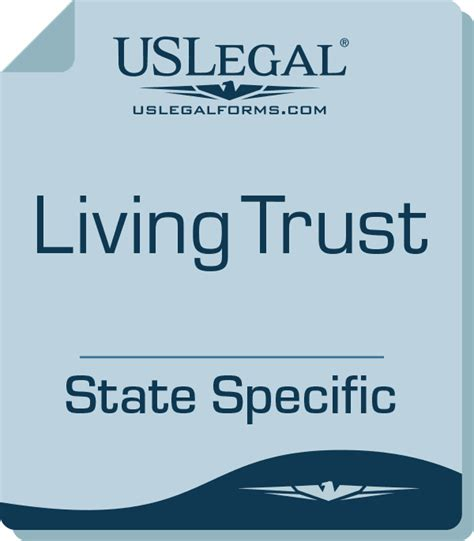 living trust forms oklahoma north carolina notice of assignment to living trust us