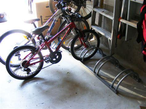 standing bike rack bicycle storage bike racks nuvo garage