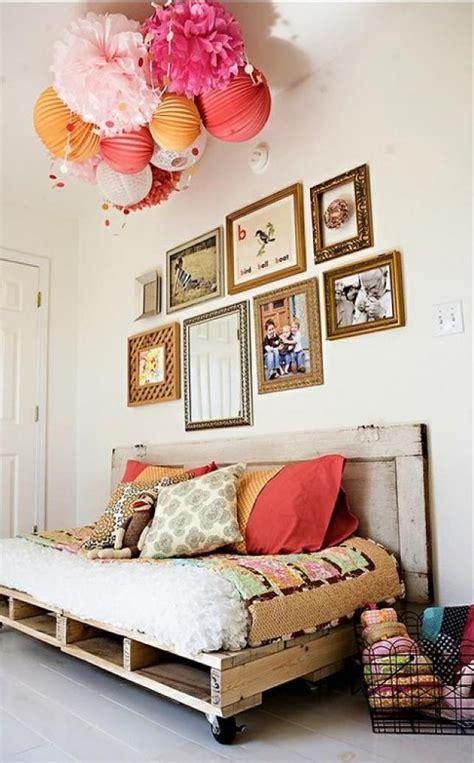 diy adorable ideas  kids room