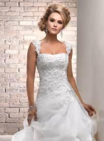 brautkleid maggie sottero maggie sottero 2013 divina bridal wedding dresses