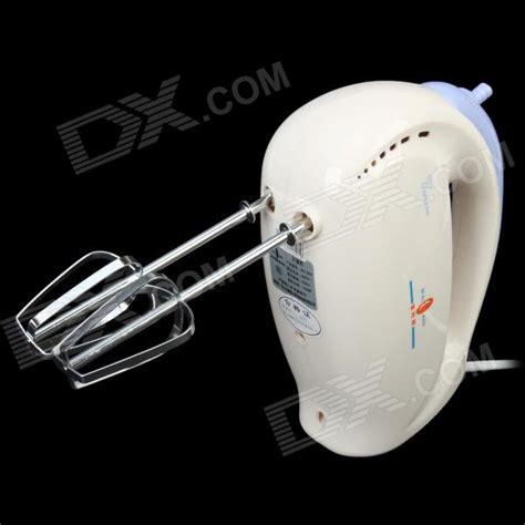 mixer machine kitchen sh 201 handheld 150w electronic kitchen egg mixer machine