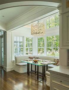 44, Window, Nooks, Framing, Spectacular, Views