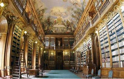 Vatican Library Libraries Reading Theregister Via Rooms