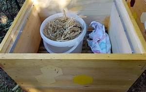 Wie überwintern Bienen : das imkerhandwerk archive germeringer honig ~ A.2002-acura-tl-radio.info Haus und Dekorationen