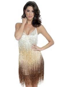 flapper bridesmaid dress flapper inspired prom dresses cocktail dresses