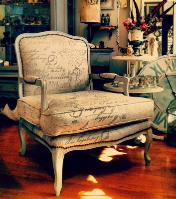 bergere home interiors bergere home interiors 28 images picture of ways to incorporate antique chairs into modern