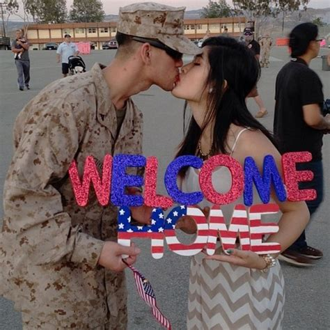 101+ Awesome Ideas For Military Welcome Home Signs. Nursery Ideas Tree. Kitchen Worktop Lighting Ideas. Nursery Ideas When You Can't Paint. Office Room Ideas. Picnic Food Ideas Indian. Wedding Ideas Money Tree. Bathroom Double Sink Cabinet Ideas. Camping Pantry Ideas