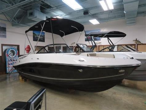 Bayliner Boats For Sale Houston by Bayliner Boats For Sale In Boats