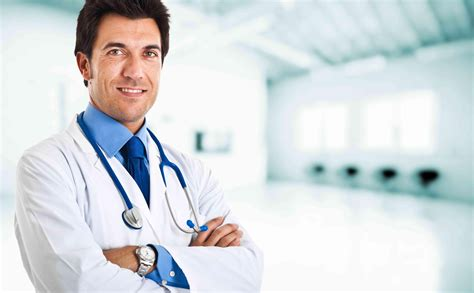 Medical Doctor Wallpapers HD - Wallpaper Cave