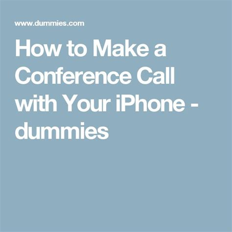 conference call iphone 25 best ideas about conference call on search