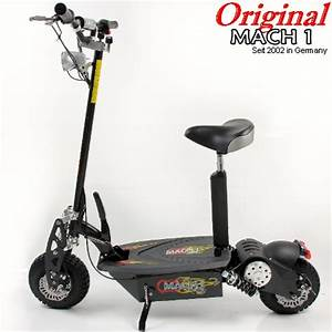Mach1 E Scooter : mach1 48v 1000w e scooter elektroscooter elektro roller ~ Jslefanu.com Haus und Dekorationen