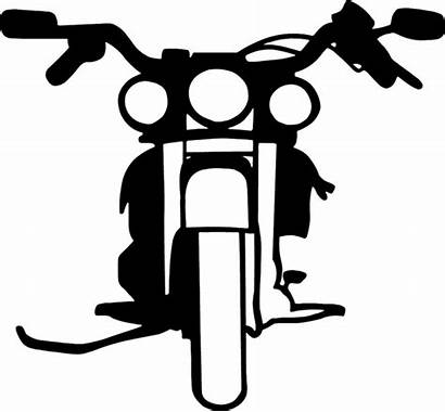 Motorcycle Decal Decals Sticker Graphic Line Customize