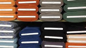 Stoffe Günstig Kaufen : stoffe exklusive bekleidungsstoffe g nstig kaufen stoffe armbr ster gro handel ~ Orissabook.com Haus und Dekorationen
