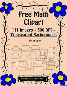 Geometry clipart advanced mathematics - Pencil and in ...