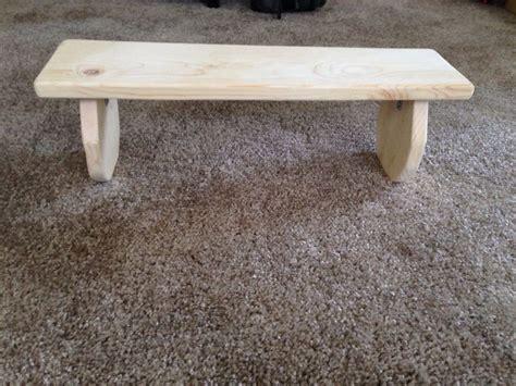 meditation bench meditation stool