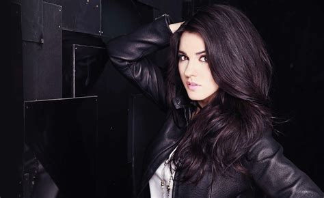 maite cuisine maite perroni wallpapers images photos pictures backgrounds