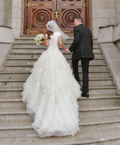 Trubridal Wedding Blog  Modest Wedding Dresses By Alta. Class Engagement Rings. Uva Rings. Gold 2016 Engagement Rings. Mystic Fire Rings. Flamingo Engagement Rings. Nag Rings. Pink Stone Rings. 15 Year Rings