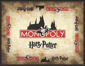 Spielzeug Auf Englisch : hallo alle habe ich dateien um ihre eigenen karten rechnungen f r ein harry potter monopol zu ~ Orissabook.com Haus und Dekorationen