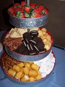 Dips Zum Fondue : what to dip in chocolate fondue 10 is inspired ~ Lizthompson.info Haus und Dekorationen