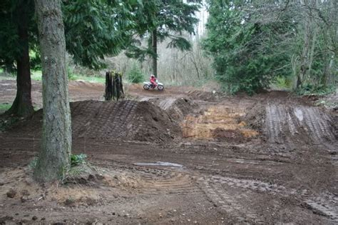 17 Best Images About Atv Track On Pinterest