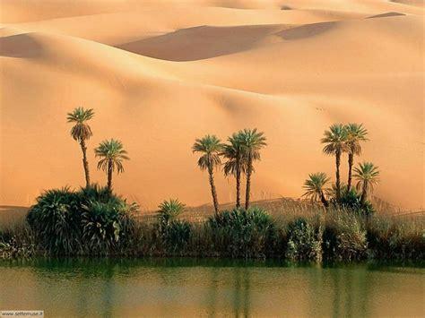 FOTO DESERTI E CANYON PER SFONDI DESKTOP
