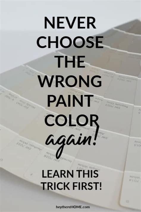 choose  perfect greige paint room paint colors