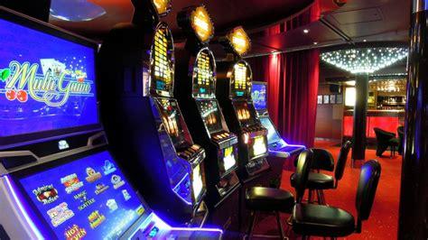 Nombres de juegos de casino - Los mejores ttulos disponibles