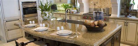 moreno granite marble granite countertops garland tx