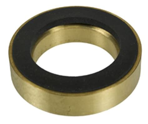 is a mounting ring necessary for vessel sink vessel sink mounting ring sinks gallery