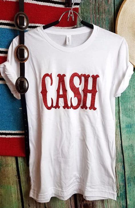 Tshirt Pria Johny johnny rodeo white shirt country