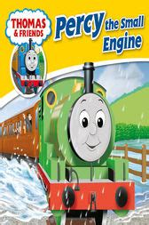 friends percy the small engine ebook by reverend w awdry 9781784892494
