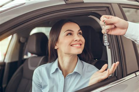 Salvage is the material value of the damaged vehicle or parts of the vehicle. Non-Owner Car Insurance: What You Need to Know   Freeway Insurance