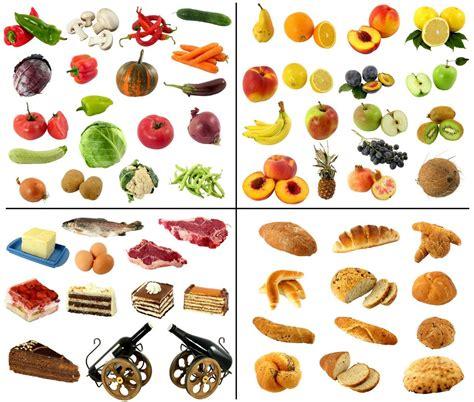 cuisine vegetalienne quels sont les grands groupes d 39 aliments pratique fr