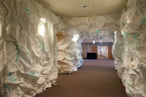 stage props vbs props images  pinterest