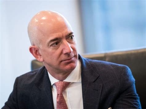 Currency trading is nothing new, but it's usually a matter of trading foreign currency against different. Jeff Bezos becomes the World's first person to have a net worth of $200 billion - YabaLeftOnline