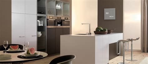 schedule   consultation     kitchen cost