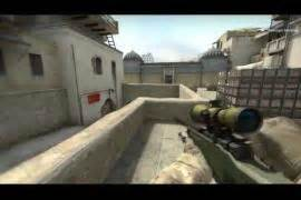 Csgo pedia crosshair — we have gathered the cs:go setups