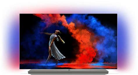 otto smart tv philips 65oled973 oled fernseher 65 zoll 4k ultra hd smart tv kaufen otto