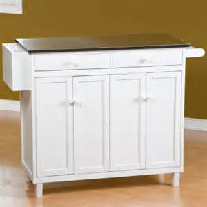 stationary kitchen islands the randall stationary kitchen island with optional stools