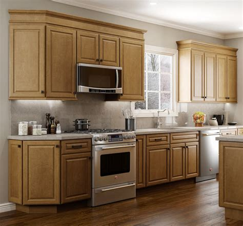 jsi cabinets price list quincy golden cabinets home surplus