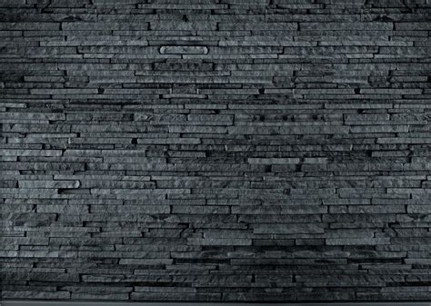 wall wallpapers  background images stmednet