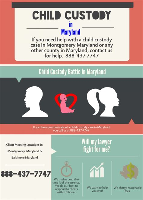 Child Custody Laws In Maryland Montgomery Lawyer  Visually. Malpractice Attorney New Jersey. What Does 4g Lte Stand For Meadow Park Rehab. Financial Advisors For Young Adults. Colorado State University Masters. Physical Therapy Schools In Wisconsin. Free Fax Software For Windows 7. Sql Server Data Synchronization. Report Software Piracy What To Do On A Monday