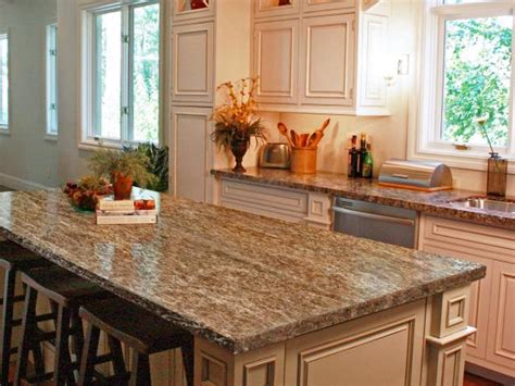 can you use on quartz countertops how to paint laminate kitchen countertops diy